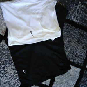 Pants - Nike plus size running